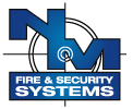NM Fire & Security